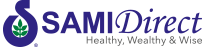 SamiDirect Logo